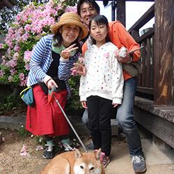20160428-kusumi.jpg