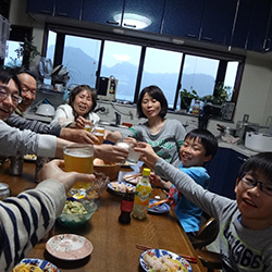 20160503-yuji1.jpg