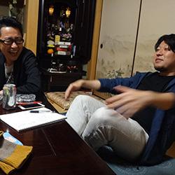 20160504-shimaomoi2.jpg