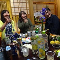20160504-shimaomoi3.jpg