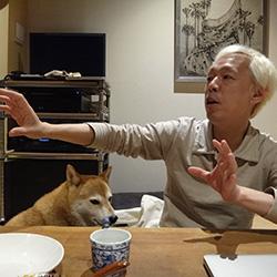 20160517-machiomoi.jpg