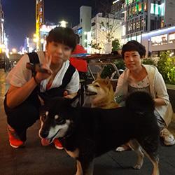 20160520-ishii.jpg