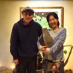 20160605-ezaki1.jpg
