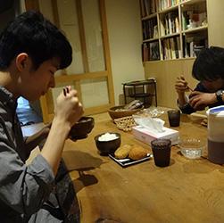 20160607-ara1.jpg