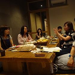 20160619-tori3.jpg