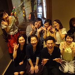 20160626-shugo1.jpg