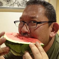 20160713-gaku1.jpg
