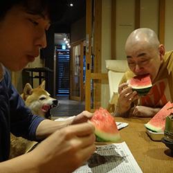 20160714-gaku6.jpg