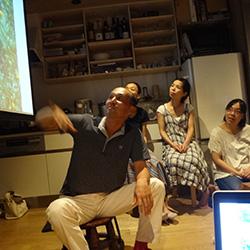 20160805-mikan7.jpg