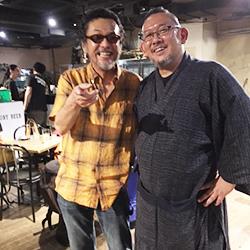 20160808-ariyama.jpg