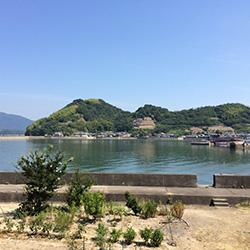 20160813-yuri2.jpg