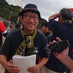 20160827-koni2.jpg