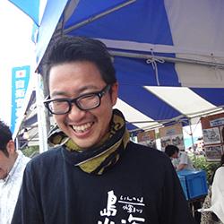 20160827-koni4.jpg