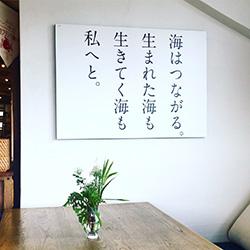 20160828-komedoko2.jpg