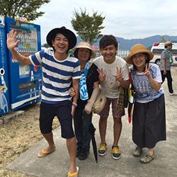 20160828-nakata1.jpg