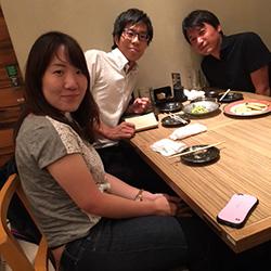 20160831-sakai2.jpg