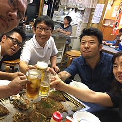 20160915-heiwa2.jpg
