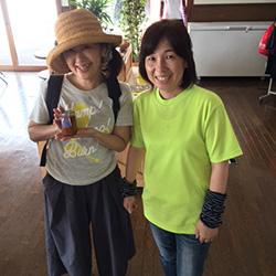 20160916-amako.jpg