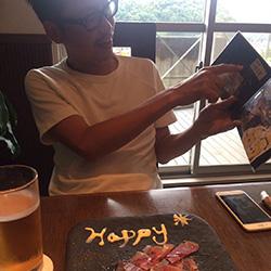 20160918-ken1.jpg