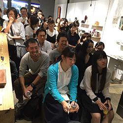 20160923-monokoto2.jpg
