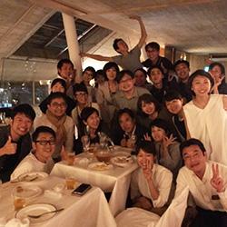 20160923-niji10.jpg