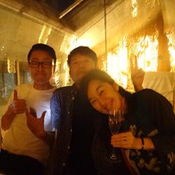 20160923-niji6.jpg