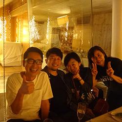 20160923-niji7.jpg