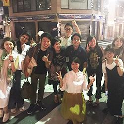 20160923-niji9.jpg