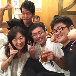 20160925-kaizoku1.jpg
