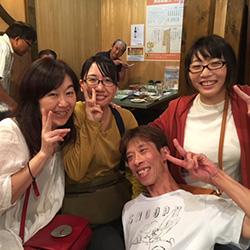 20160925-kaizoku2.jpg