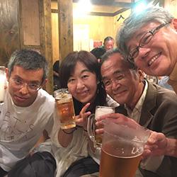 20160925-kaizoku3.jpg