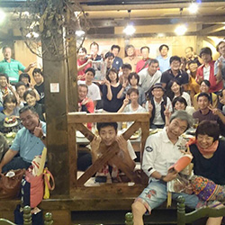 20160925-kaizoku5.jpg