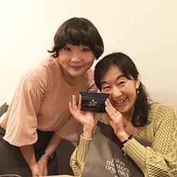 20161002-tujikawa10.jpg
