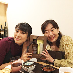 20161002-tujikawa9.jpg