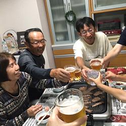 20161008-haha4.jpg