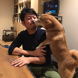 20161011-heijo2.jpg