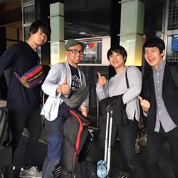 20161019-tokuharu.jpg
