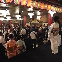 20161021-enkai.jpg