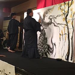 20161021-gakute.jpg