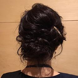 20161021-hair.jpg