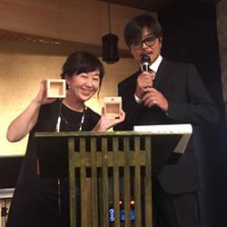 20161021-shikai.jpg