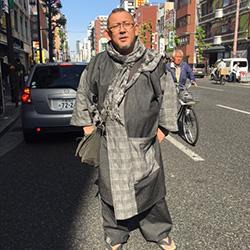 20161029-gaku1.jpg