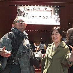 20161029-gaku2.jpg