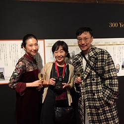 20161101-kushino.jpg