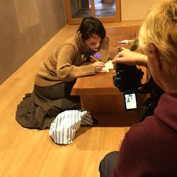 20161104-shimizu2.jpg