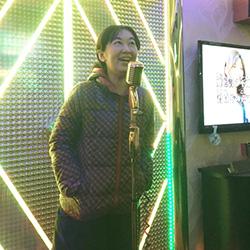 20161110-karaoke1.jpg
