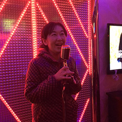 20161110-karaoke2.jpg