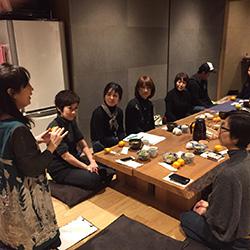 20161124-hajime2.jpg