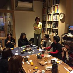 20161124-hajime4.jpg