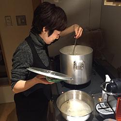 20161124-onigiri2.jpg